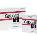 gelocatil