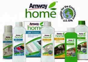 amway-home